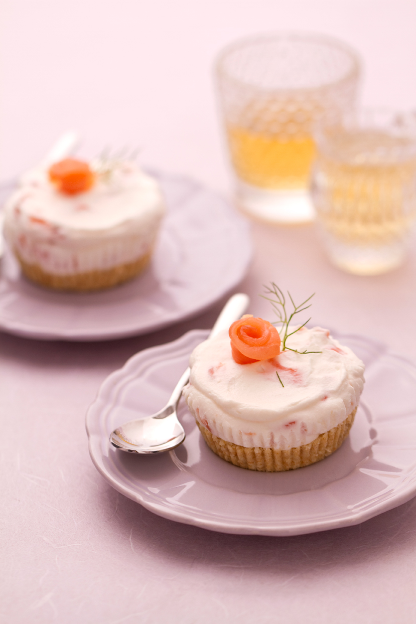 3_mini_cheesecake_salmone