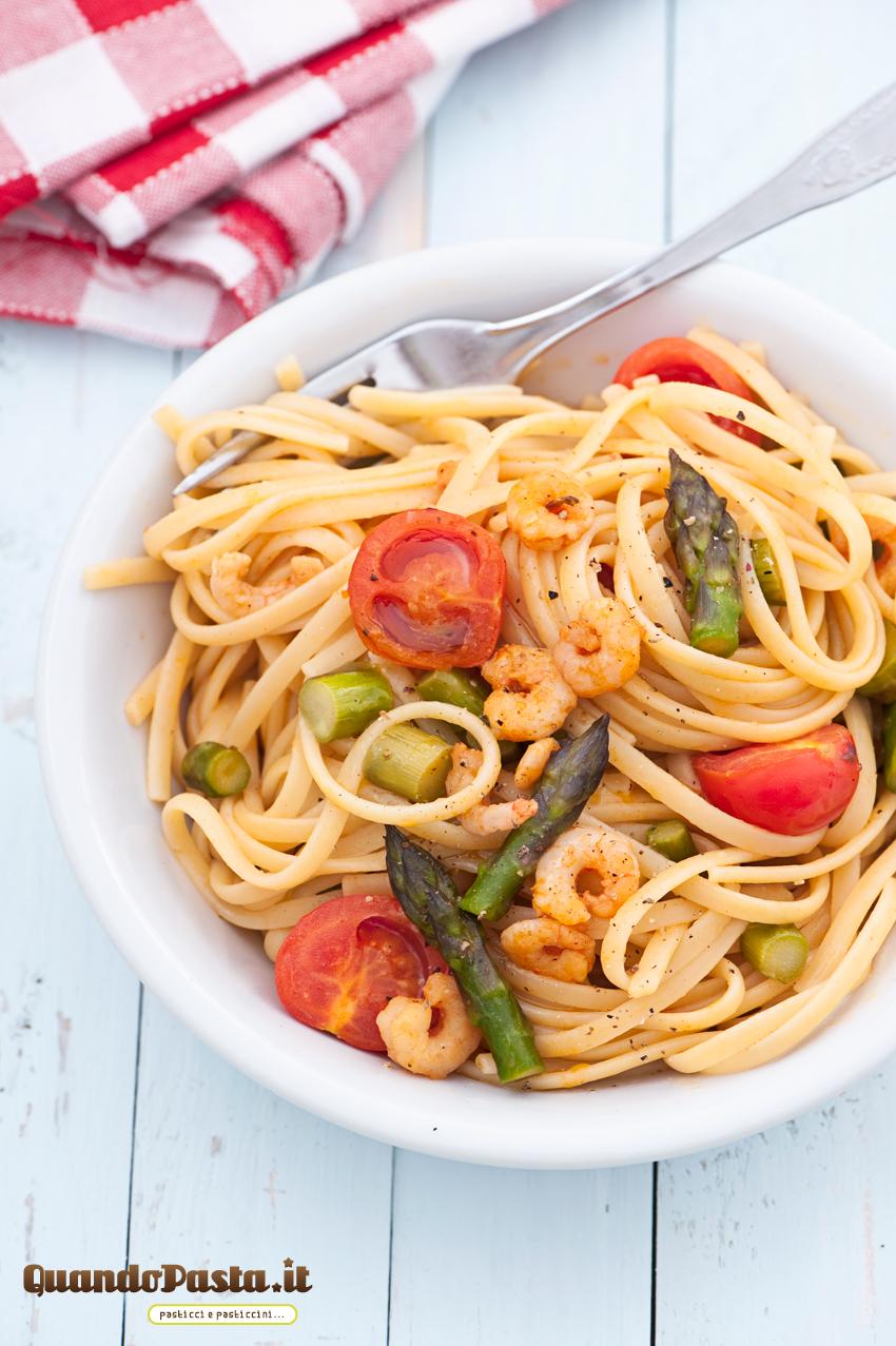 pasta_asparagi_gamberetti