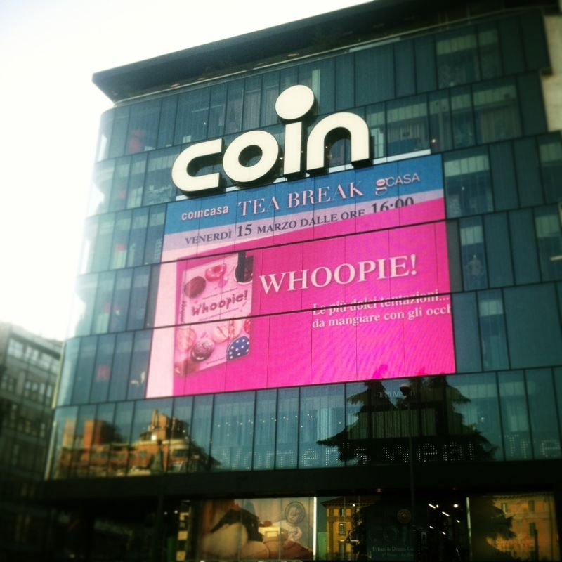 whoopie coin