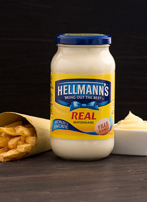 hellmanns_cover
