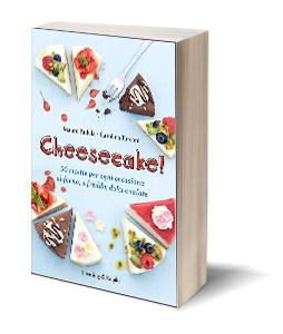 cheesecake_libro