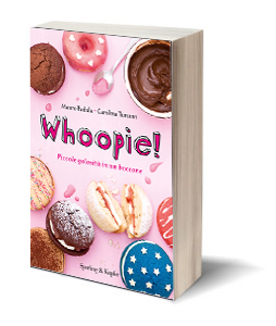 whoopie_libro