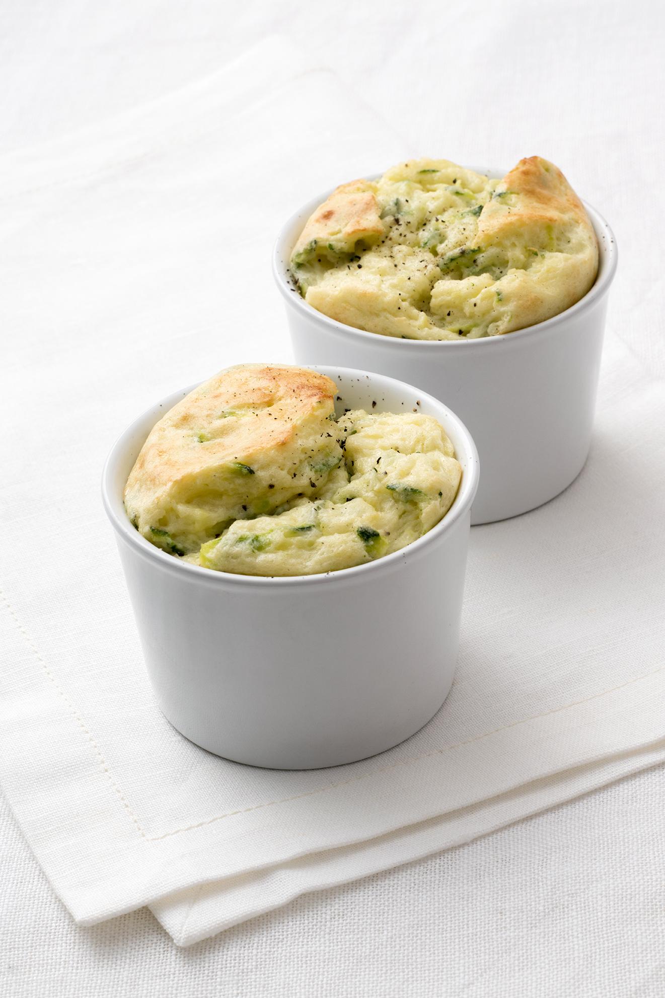 souffle-di-zucchine-6